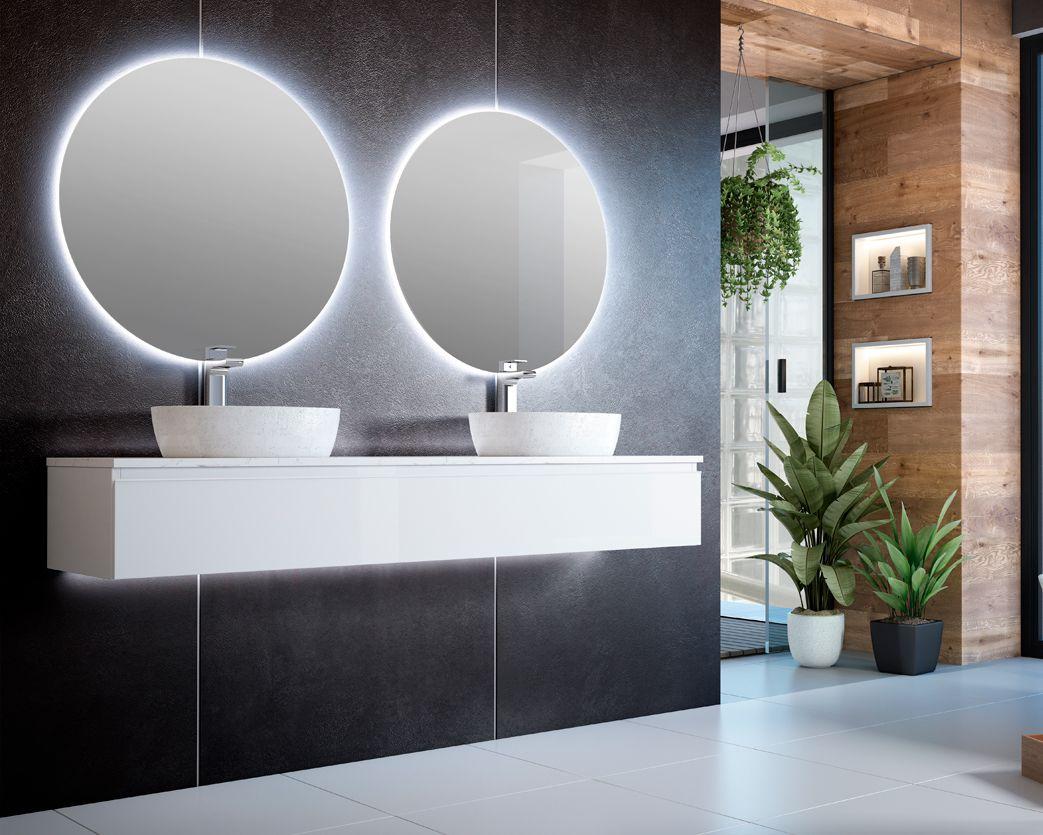 fabricantes-de-espejos-vidrios-gomez